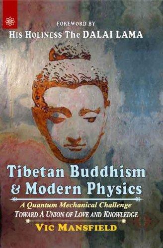 Tibetan Buddhism & Modern Physi…