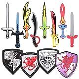 Top 20 Kids & Play Ninja Swords