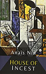 House of Incest by Ana�s Nin