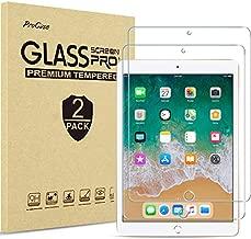 [2 Pack] ProCase iPad 9.7