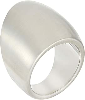 Calvin Klein Billow Ring Billow Sst For women