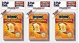 HotHands Hand Warmer 3-Pair (3 Pack)