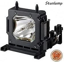 LMP-H202 Premium Replacement Projector Lamp With Housing For SONY VPL-HW30AES HW30ES HW50ES HW55ES VW95ES HW30 HW30ES SXRD HW40ES Projector
