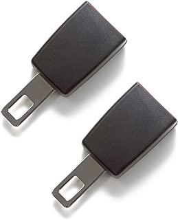 2-Pack Mini 3