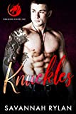 Knuckles (Dragon Riders MC Book 4)