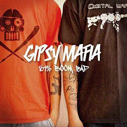 Gipsy Mafia