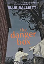 Best danger box book Reviews