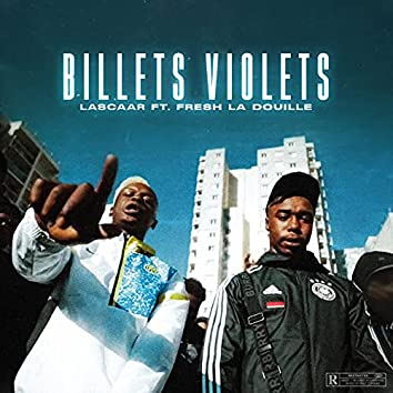 Billets Violets