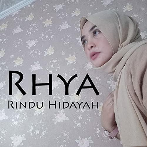 Rhiya