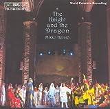 Riddaren och draken (The Knight and the Dragon), Op. 70: Act