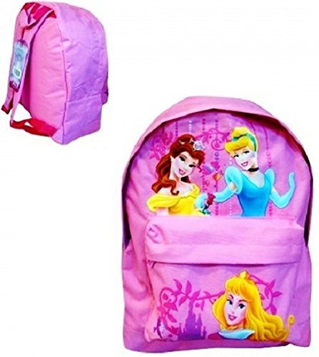 Disney : Princess Happily Ever After Sac à Dos