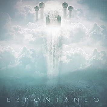 Espontáneo (feat. Josue Diaz)
