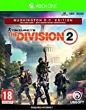 Washington D.C. Edition includes premium slipcase, set of lithographs, game map & Battleworn secret service pack (digital) For The Division, the stakes are higher than ever. Washington, D.C. is at risk, leaving the entire nation on the brink of colla...