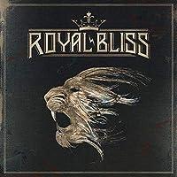 Royal Bliss [Explicit]
