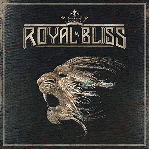 , royal bliss mercadona, saloneuropeodelestudiante.es