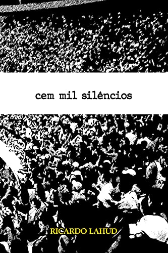 Cem mil silêncios