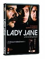 Lady Jane / [DVD] [Import]