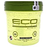 Eco Styler Styling Gel a