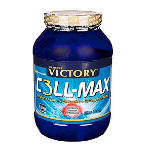Victory CELL-MAX - 1,3 kg Ocean Blue