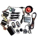 ダイハツアトレーワゴン S321G/S331G H29.11月~現行対応 スマートキーエンジンスタ―タープッシュスタートキット エンジンスターター付き 専用別専用配線 日本語説明書付き 電話サポートあり