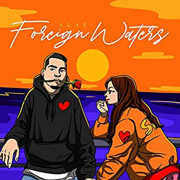 Foreign Waters