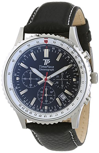 Time Piece TPGS-20134-21L
