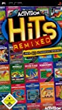 Activision Hits Remixed - [PSP]