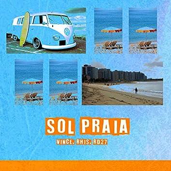 Sol Praia