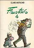 LES FRUSTRES TOME 4 - Pocket - 31/12/1998
