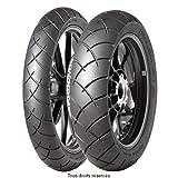 Dunlop Trailsmart MAX