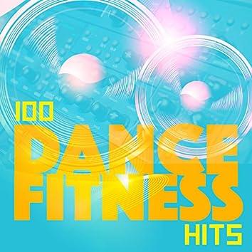 100 Dance Fitness Hits