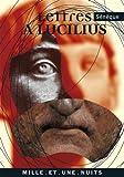 Lettres à Lucilius (La Petite Collection) - Format Kindle - 2,49 €