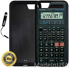 Best iphone 7 calculator case Reviews