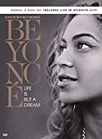 Life Is But a Dream/ [DVD]