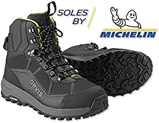 Best orvis pro wading boot Reviews