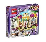 LEGO Friends 41006 - La Pasticceria