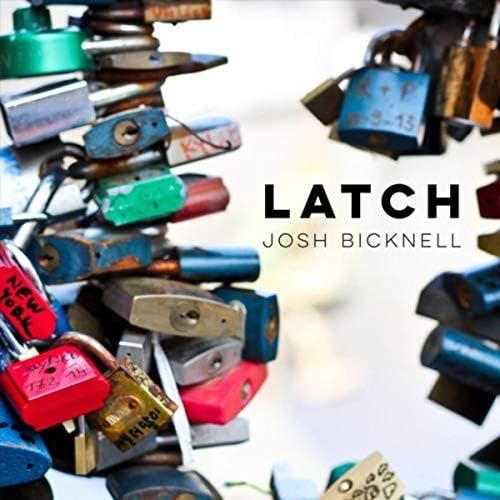 Josh Bicknell