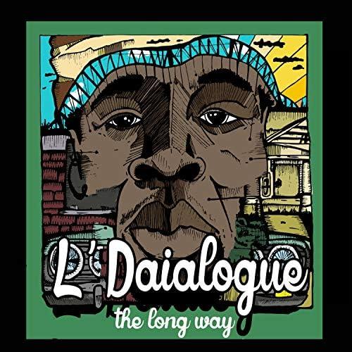 L'daialogue