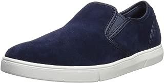 Men's Landry Step Loafer