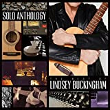 Solo Anthology: The Best of Lindsey Buckingham (Deluxe Edition)