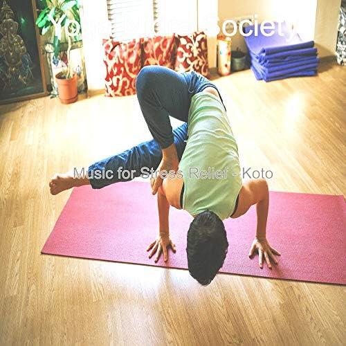 Yoga Nidra Society