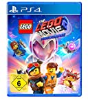 The LEGO Movie 2 Videogame [PlayStation 4]