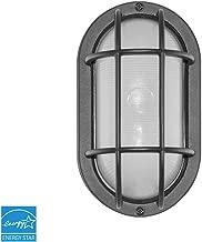 Best bulkhead outdoor lights Reviews