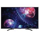 Haier LE40U5000A 40' Full HD Smart TV Wi-Fi Nero