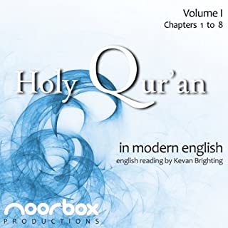 Best quran chapter one Reviews
