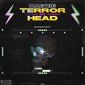 Terror im Head
