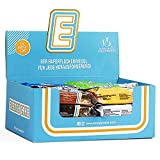 Energy Cake Mix Box Original