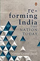 Re-forming India: The Nation Today (City Plans)
