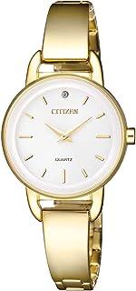 Citizen AQ Mid Women's Watch