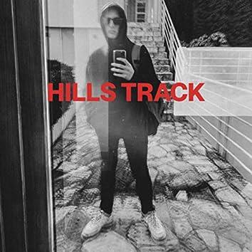 HILLS TRACK